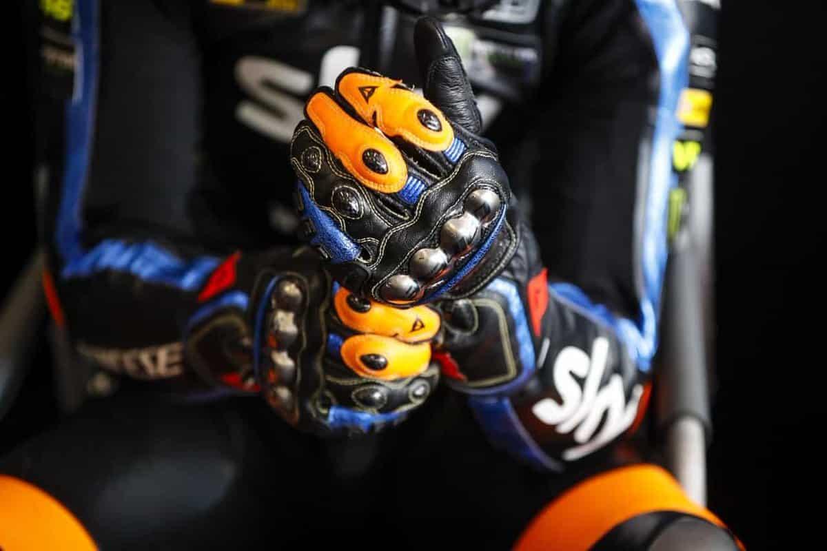 Moto3, Moto2, Sky Racing Team VR46 : présentation le 30 janvier à Tavullia